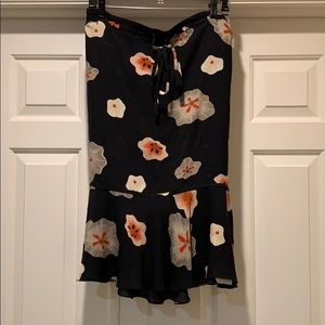 Dresses & Skirts - Harari Skirt
